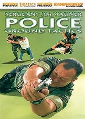 Rent Reality Based Combat: Police Ground Tactics (aka Reality Based Combat: Tacticas Policiales En Suelo) Online DVD Rental