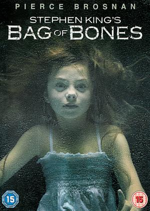Bag of Bones Online DVD Rental