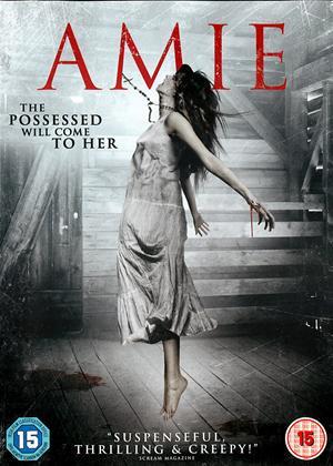 Rent Amie (aka Amy) Online DVD Rental