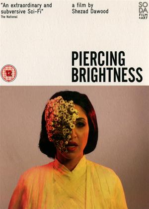 Rent Piercing Brightness Online DVD Rental