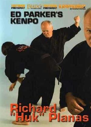 Rent Police Grappling and Equipment Online DVD Rental