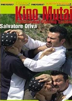 Rent Filipino Kino Mutai Online DVD Rental