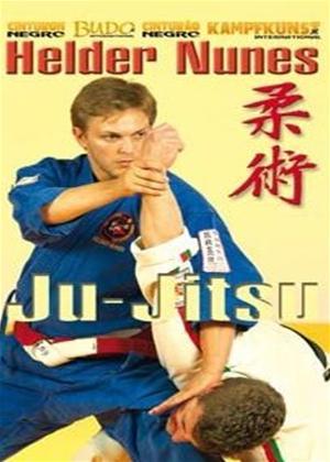 Rent Jiu Jitsu Kyoo Soku Seishin Ryu Online DVD Rental