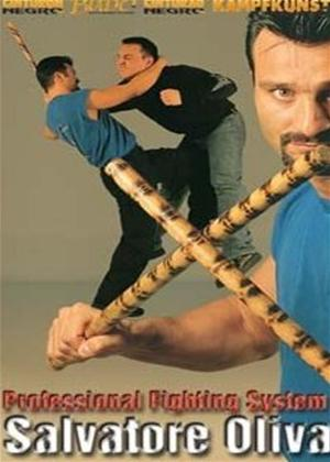 Rent JKD: Professional Fighting System Online DVD Rental