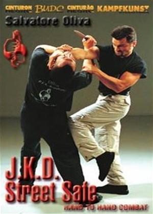Rent JKD: Street Safe Online DVD Rental
