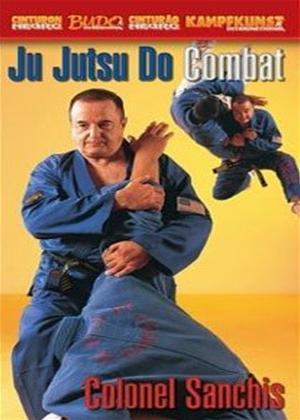 Rent Ju Jutsu Do Combat Online DVD Rental