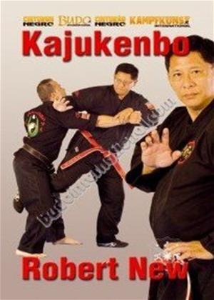Rent Kajukenbo: Who Said Fighting Is Clean? Online DVD Rental
