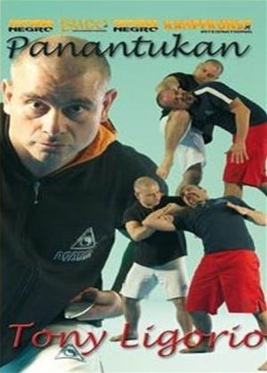 Rent Kung Fu Pa Kua: Forma Pa Men Chan: Vol.1 Online DVD Rental