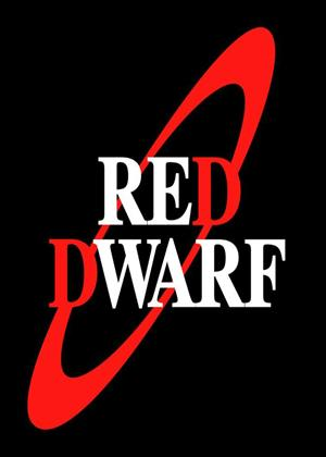 Rent Red Dwarf: 25th Anniversary Online DVD Rental