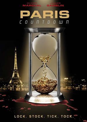Rent Paris Countdown (aka Le jour attendra) Online DVD Rental
