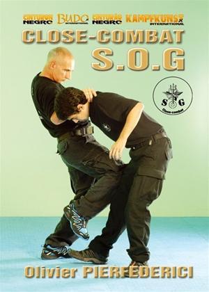 Rent SOG: Close Combat: Vol.6 Online DVD Rental