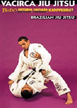 Rent Brazilian Jiu-jitsu: Vol.1 Online DVD Rental