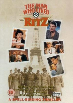 Rent Man Who Lived at the Ritz Online DVD Rental