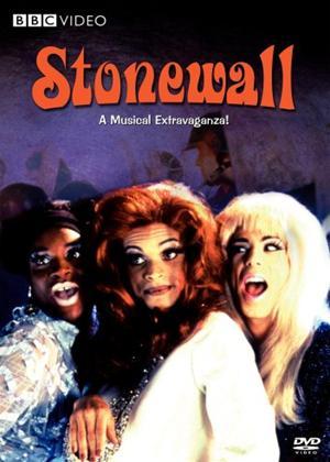 Rent Stonewall Online DVD Rental