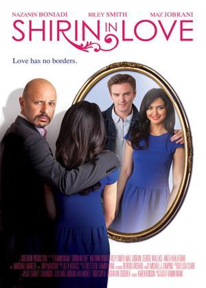 Rent Shirin in Love Online DVD Rental