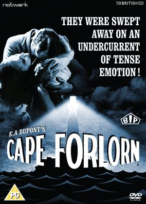 Rent Cape Forlorn Online DVD Rental