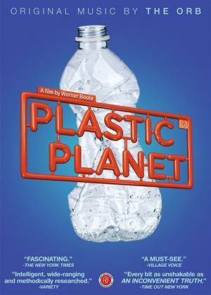 Rent Plastic Planet Online DVD Rental