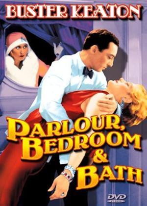 Rent Parlor, Bedroom and Bath Online DVD Rental