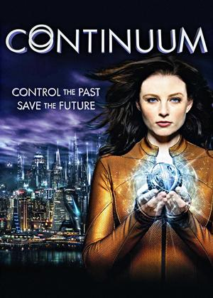 Rent Continuum Online DVD & Blu-ray Rental