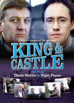 Rent King and Castle (aka King & Castle) Online DVD & Blu-ray Rental