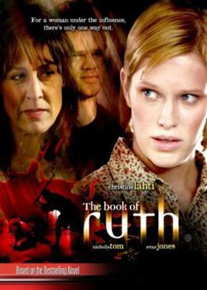Rent The Book of Ruth Online DVD Rental