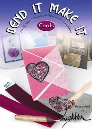 Rent Bend It Make It: Cards Online DVD Rental