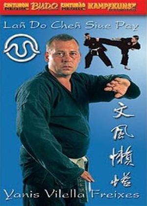 Rent Lan Do Chen Siue Pay: Vol.1 Online DVD Rental