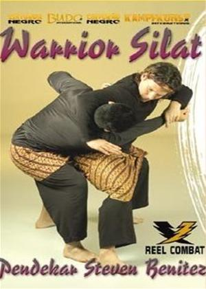 Rent Warrior Silat Pendekar Online DVD Rental