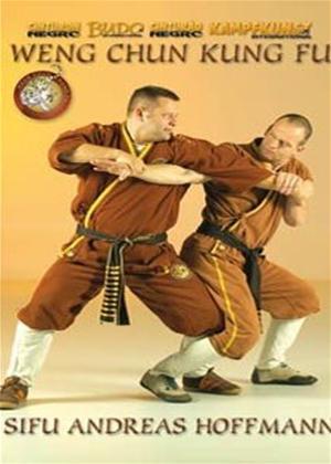 Rent Weng Chun Kung Fu Online DVD Rental
