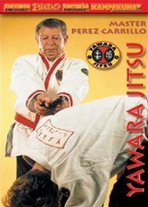 Rent Yawara Jitsu Online DVD Rental