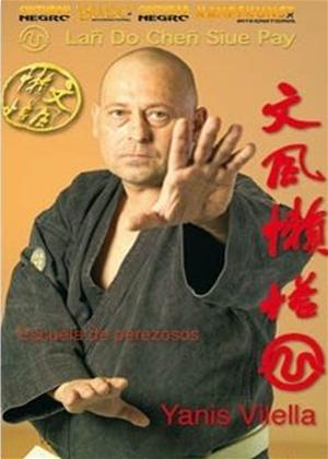 Rent Lan Do Chen Siue Pay: Vol.2 Online DVD Rental