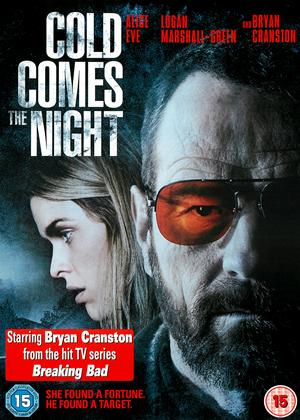 Rent Cold Comes the Night Online DVD Rental