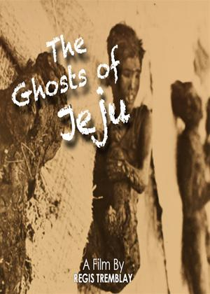 Rent The Ghosts of Jeju Online DVD Rental