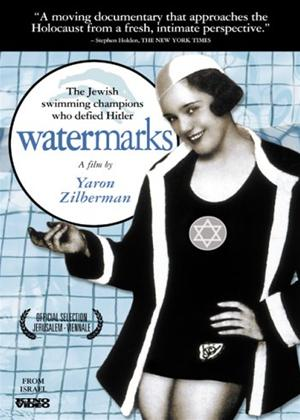 Rent Watermarks Online DVD Rental
