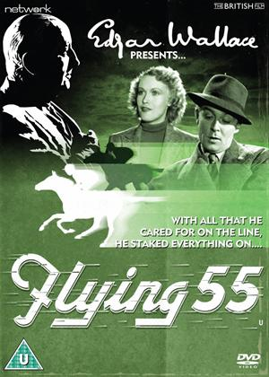 Rent Flying Fifty-five Online DVD Rental