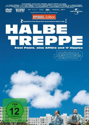 Rent Grill Point (aka Halbe Treppe) Online DVD Rental