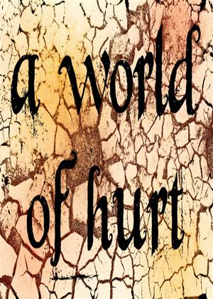 Rent World of Hurt Online DVD Rental