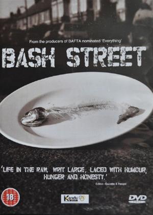 Rent Bash Street Online DVD Rental