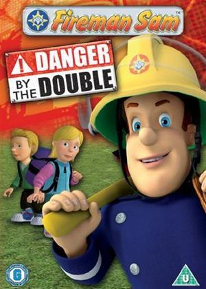 Rent Fireman Sam: Danger by the Double Online DVD Rental