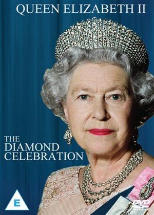 Rent Queen Elizabeth II: The Diamond Celebration (aka The Majestic Life of Queen Elizabeth II) Online DVD Rental