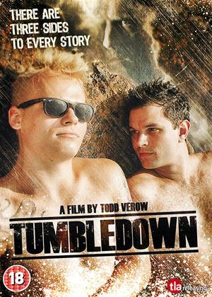 Rent Tumbledown Online DVD Rental