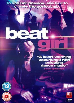 Rent Beat Girl Online DVD & Blu-ray Rental