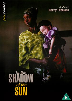 Rent In the Shadow of the Sun Online DVD Rental