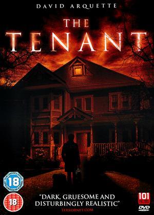 Rent The Tenant Online DVD Rental