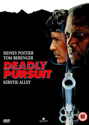 Rent Deadly Pursuit (aka Shoot to Kill / Mountain Man) Online DVD & Blu-ray Rental
