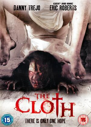 Rent The Cloth Online DVD Rental