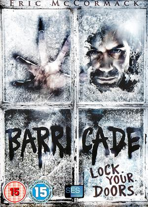 Rent Barricade Online DVD & Blu-ray Rental