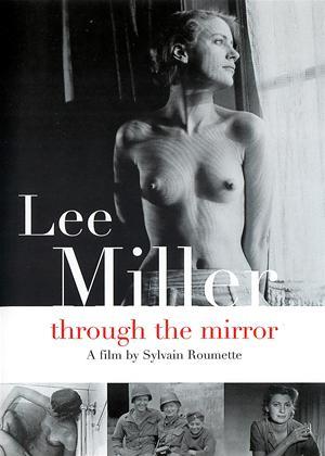 Rent Lee Miller: Through the Miller Online DVD Rental