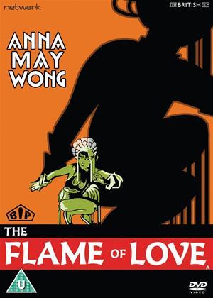 Rent Flame of Love (aka Hai-Tang) Online DVD Rental