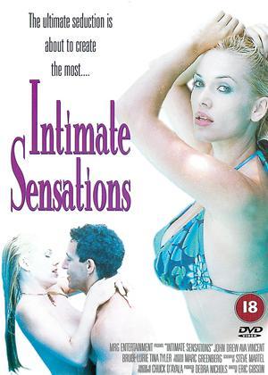 Rent Intimate Sensations Online DVD Rental